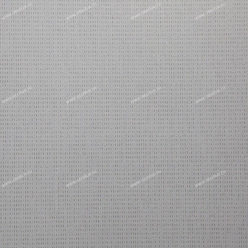 Бельгийские обои Atlas Wallcoverings,  коллекция Unlimited, артикул527-3