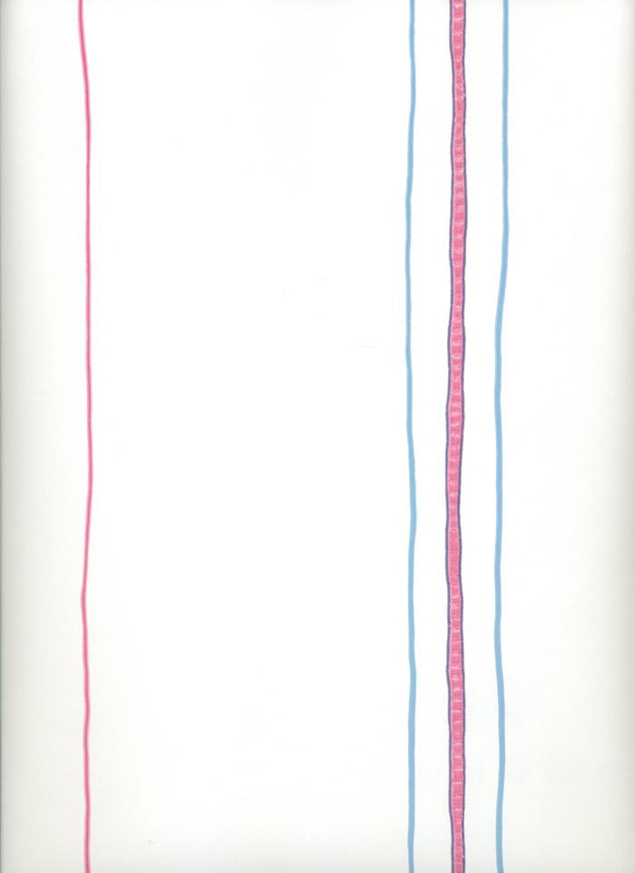 Американские обои York,  коллекция Kids vol 4, артикулKL2973YK