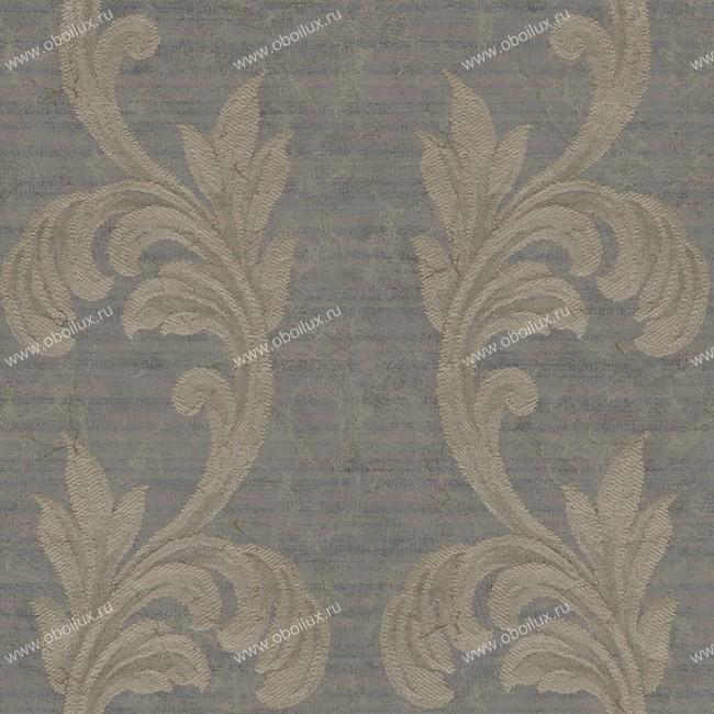 Американские обои York,  коллекция The Carlisle Company - Aged Elegance II, артикулCC9575