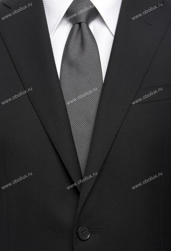 Шведские обои Mr Perswall,  коллекция Fashion, артикулP140301-4