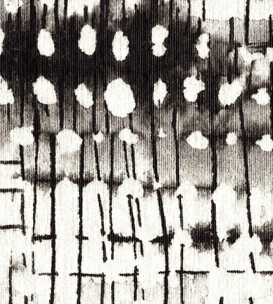 Французские обои Elitis,  коллекция Libero, артикулRM80101
