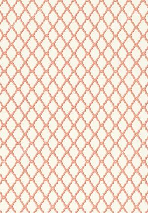 Американские обои Thibaut,  коллекция Geometric Resource, артикулT1819