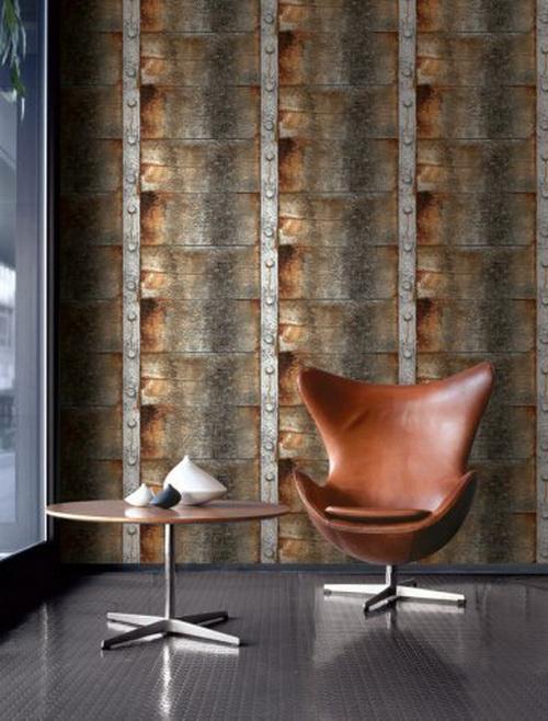 Немецкие обои KT-Exclusive,  коллекция 3D Wallpapers, артикулTD32302