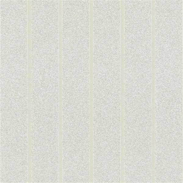 Американские обои Ralph Lauren,  коллекция Stripe Library, артикулLWP66225W