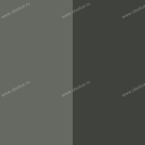 Шведские обои Duro,  коллекция Essens, артикул276-02