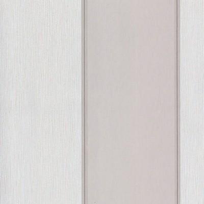 Немецкие обои Marburg,  коллекция Coloretto Stripes And Plains, артикул54646