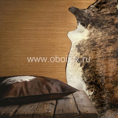 Бельгийские обои Omexco,  коллекция Cane & Sand, артикулcea002