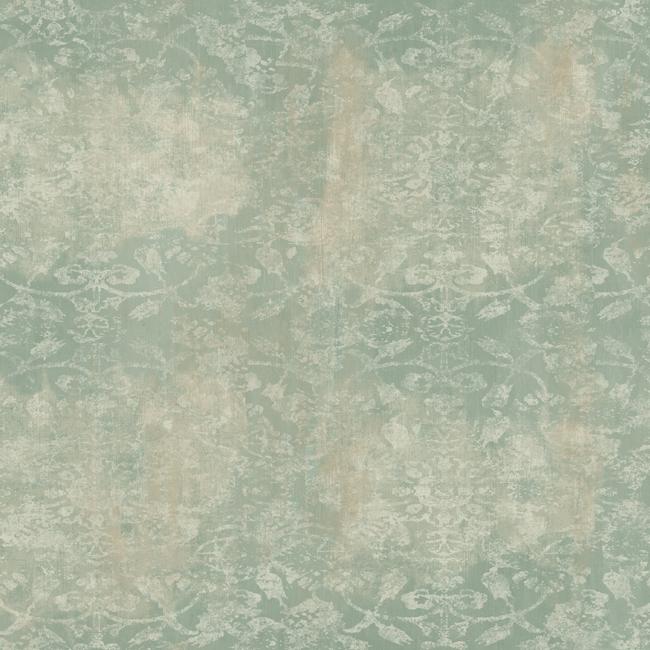 Американские обои York,  коллекция Carey Lind - Elements, артикулRL1146
