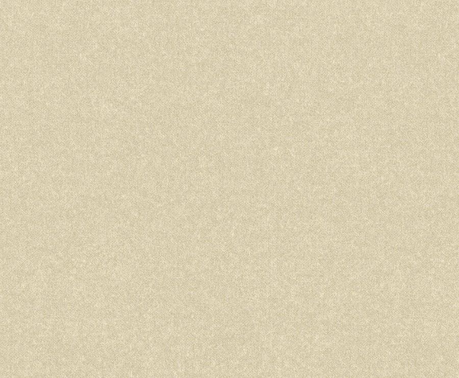 Российские обои Milassa,  коллекция Casual, артикул26002-1