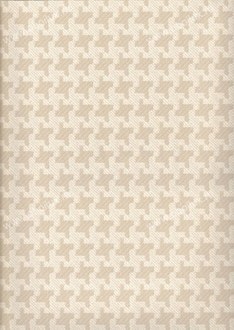 Американские обои Wallquest,  коллекция Barcino, артикул1270074