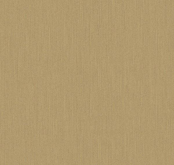 Российские обои Loymina,  коллекция Amber Salon, артикулAS5004/3