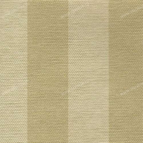 Американские обои Ralph Lauren,  коллекция Textures III, артикулLWP22327W