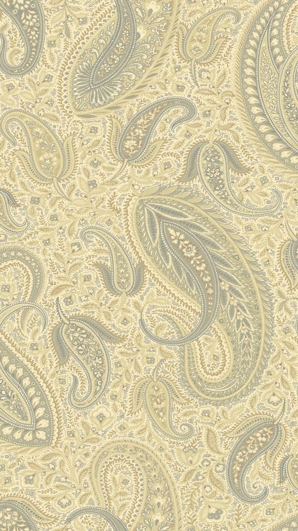 Американские обои Chesapeake,  коллекция Gentlemen's Quarters, артикулMAN33015