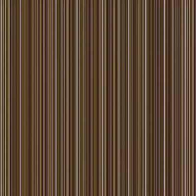 Канадские обои Aura,  коллекция Texture World, артикулH2990405