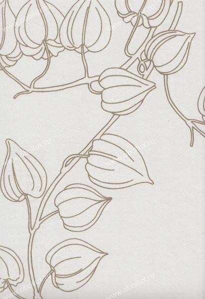 Французские обои Caselio,  коллекция Instinct, артикулINS58821178