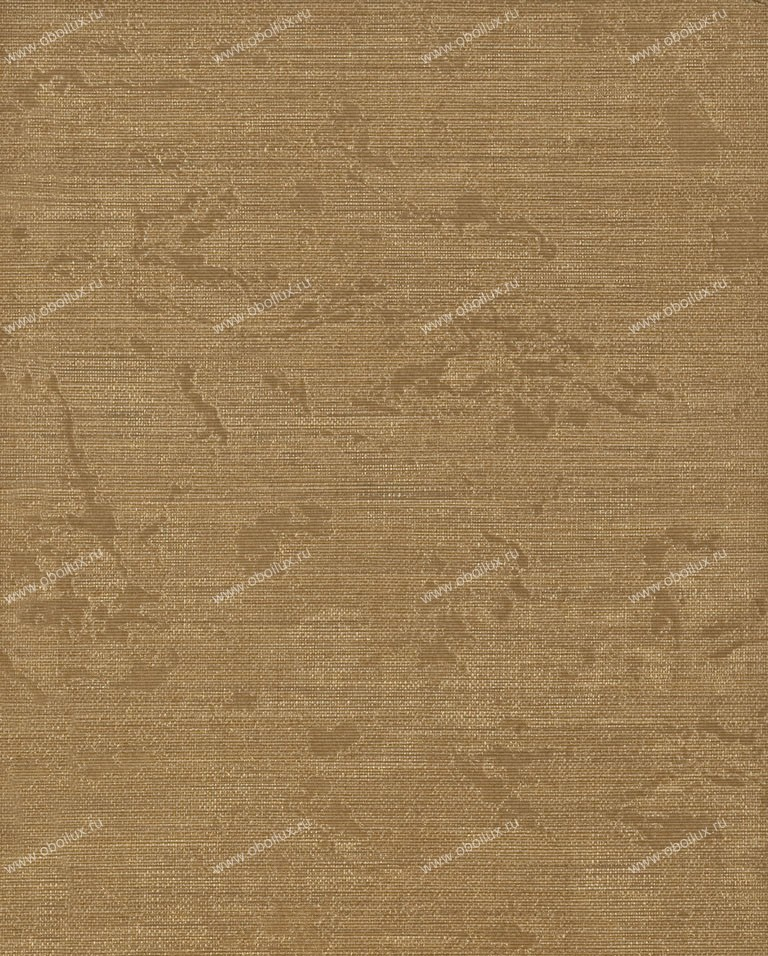 Итальянские обои Portofino,  коллекция Batik, артикулBA-600031