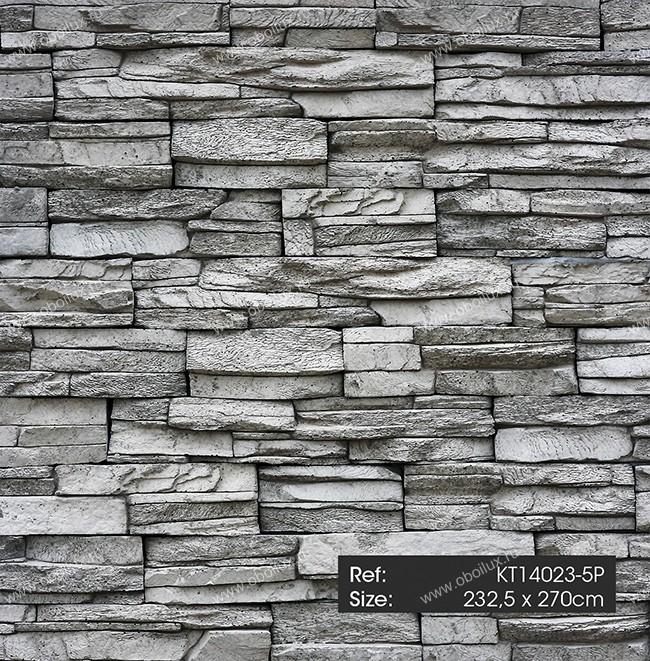Немецкие обои KT-Exclusive,  коллекция Just Concrete, артикулkt14023