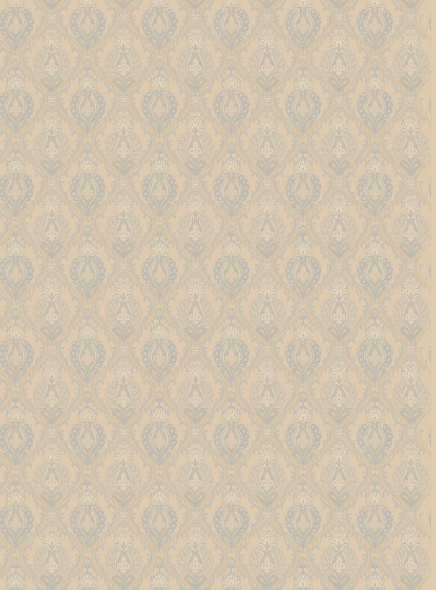 Итальянские обои Manifattura di Tizzana,  коллекция Collezione 05, артикул05-69А065