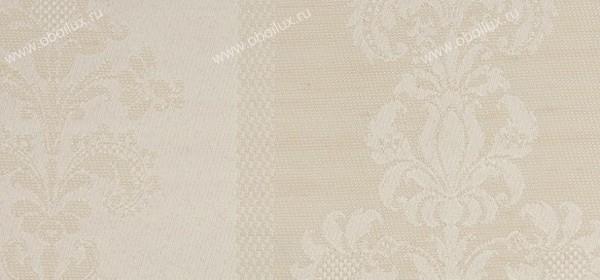 Бельгийские обои Calcutta,  коллекция Classico, артикул209040