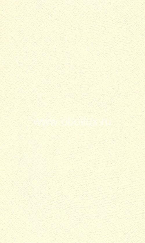 Немецкие обои Marburg,  коллекция Ulf Moritz Charisma, артикул78949