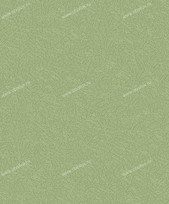 Бельгийские обои Khroma,  коллекция Silva, артикулSIA304