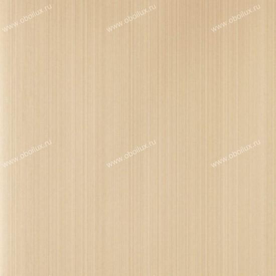Английские обои Farrow & Ball,  коллекция Plain and Simple, артикулDR1205