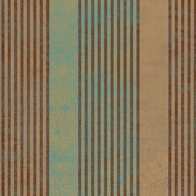 Немецкие обои Marburg,  коллекция Coloretto Stripes And Plains, артикул53103