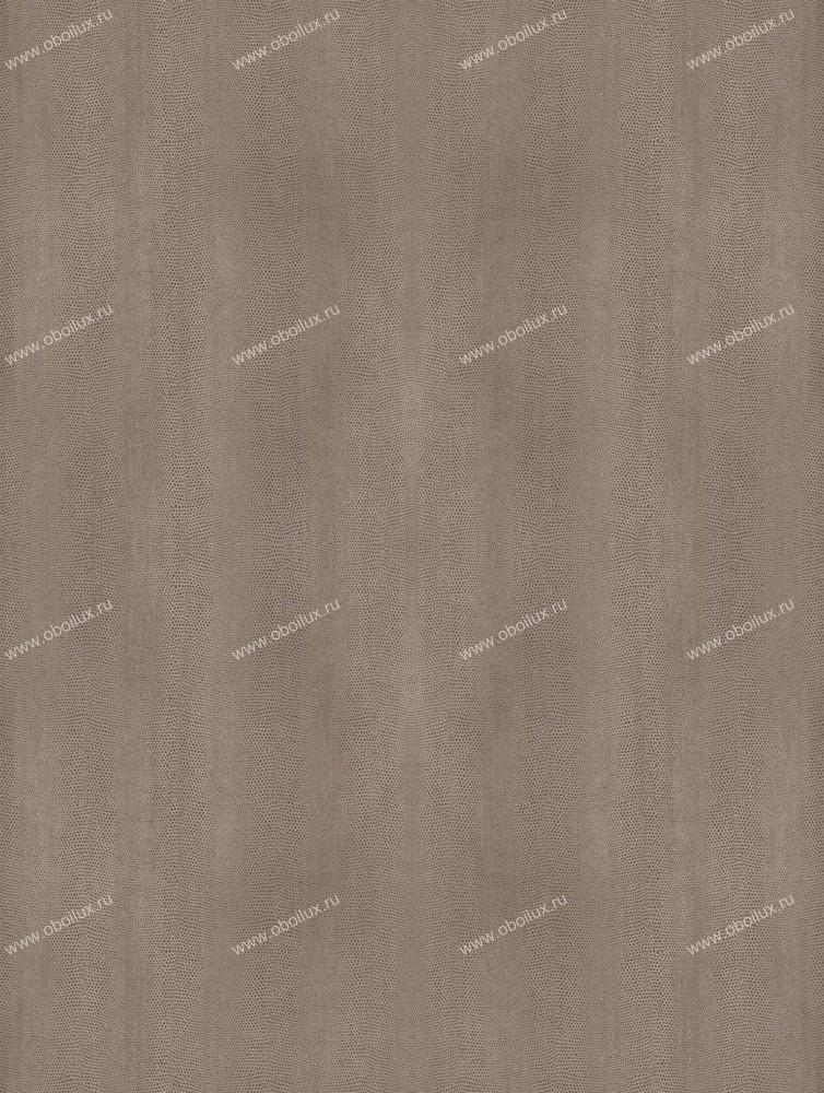 Американские обои Fresco,  коллекция Piana, артикул5810189