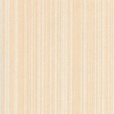 Немецкие обои Marburg,  коллекция Coloretto Stripes And Plains, артикул55350