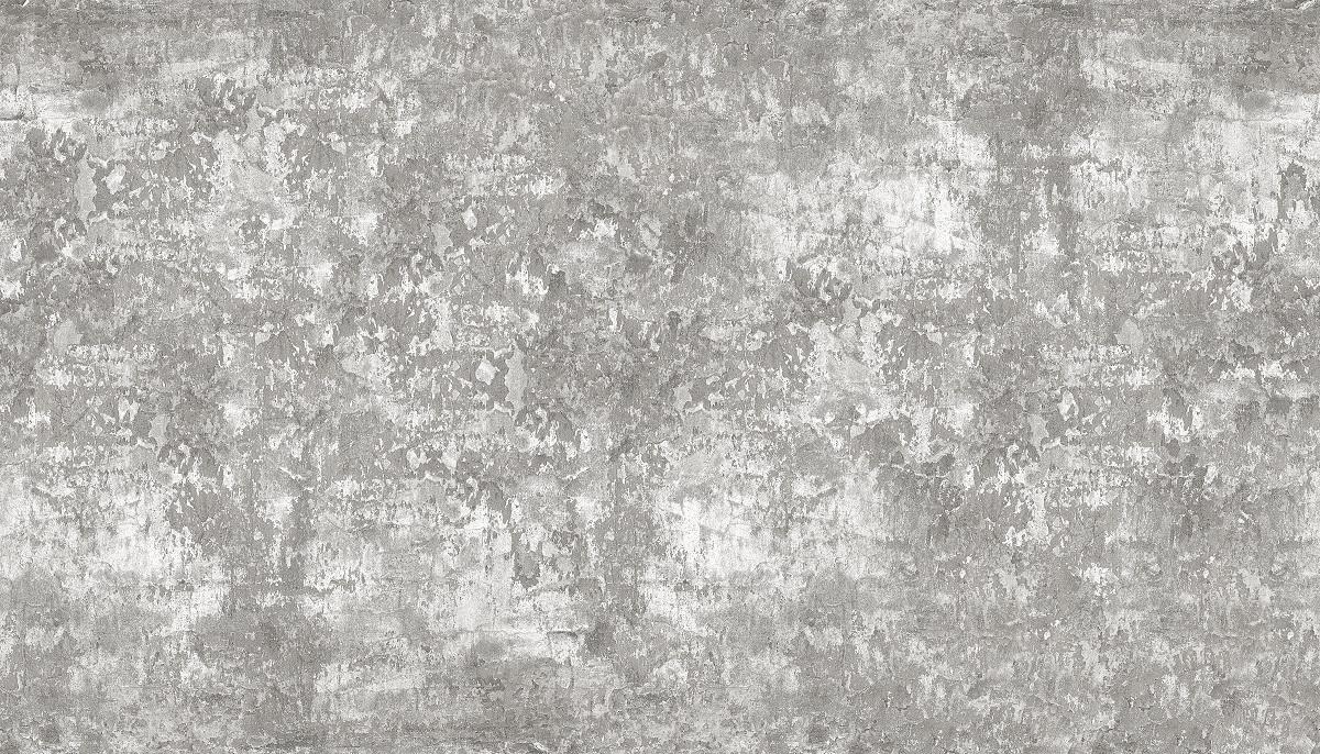Российские обои ID Wall,  коллекция Loft, артикулID096002