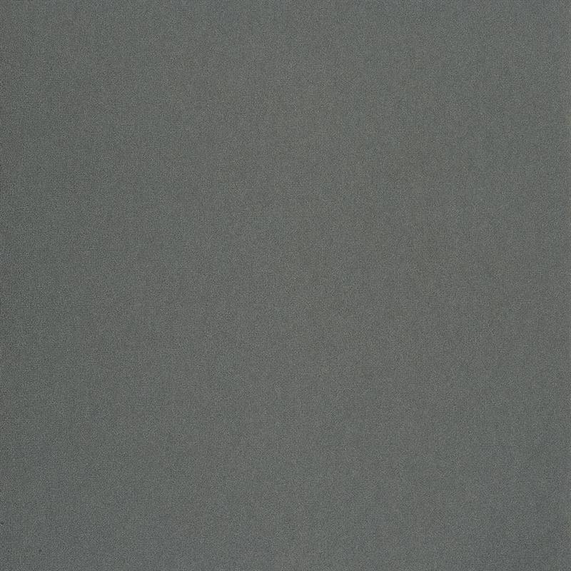 Французские обои Casamance,  коллекция Abstract, артикул72120980