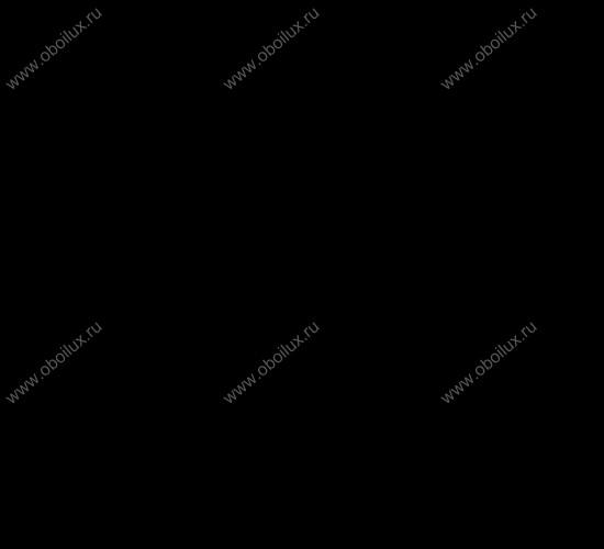 Обои  Eijffinger,  коллекция Supernova, артикул370660