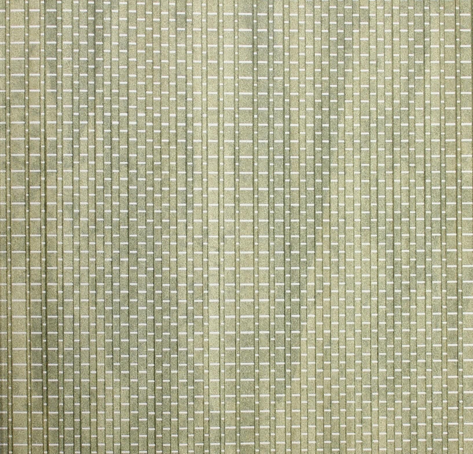 Бельгийские обои Arte,  коллекция Shibori, артикул56111