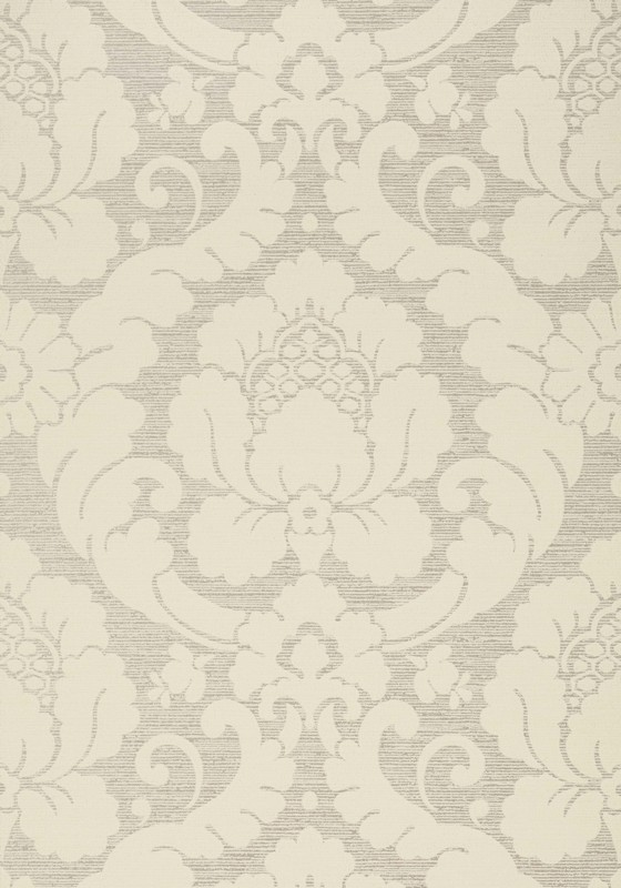 Английские обои Anna French,  коллекция Serenade, артикулAT6130