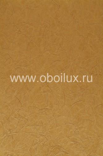 Бельгийские обои Omexco,  коллекция Helium, артикулhea6008