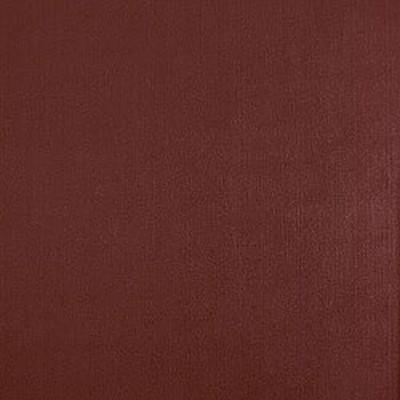 Американские обои Thibaut,  коллекция Texture Resource II, артикулT3075