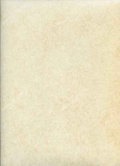 Американские обои Fresco,  коллекция Savoy, артикул57-51927