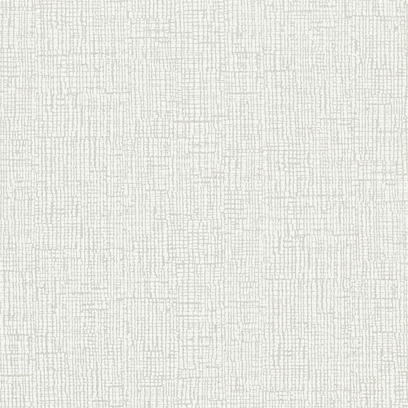 Английские обои Harlequin,  коллекция Momentum III, артикул110924