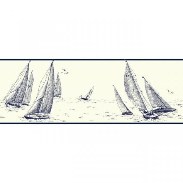 Обои  Eijffinger,  коллекция Atlantic, артикул343057
