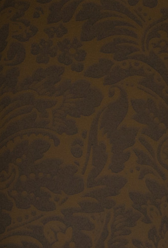 Американские обои Ralph Lauren,  коллекция Luxury Textures, артикулLWP64367W