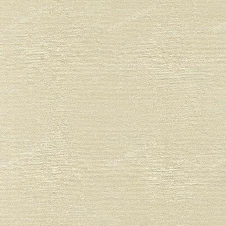 Итальянские обои Arlin,  коллекция Rassegna off White, артикулRASSEGNA-2NNN