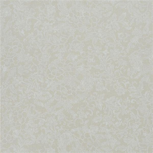 Английские обои Designers guild,  коллекция Boratti Textured Wallpapers, артикулPDG684-02