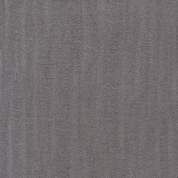 Французские обои Casamance,  коллекция Select 3, артикулD910739