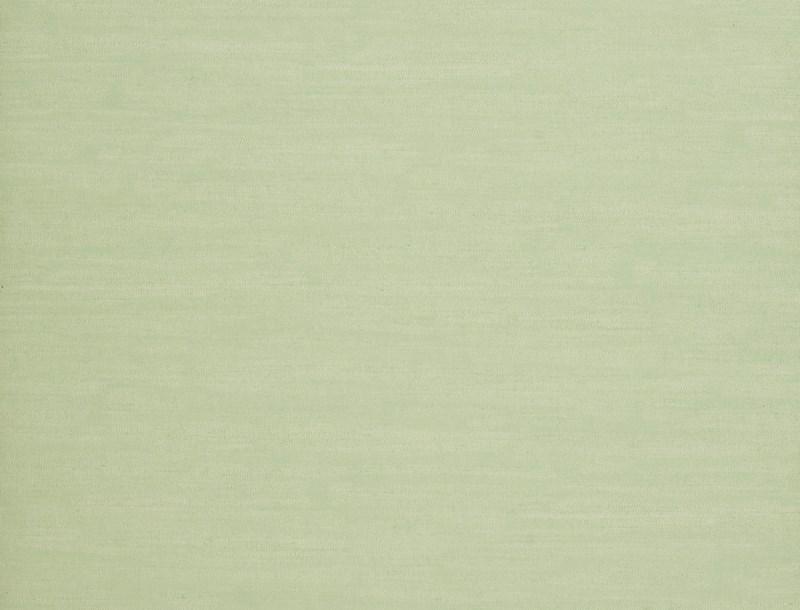 Тайские обои Jim Thompson,  коллекция Scarlet Letter, артикулW01031/06