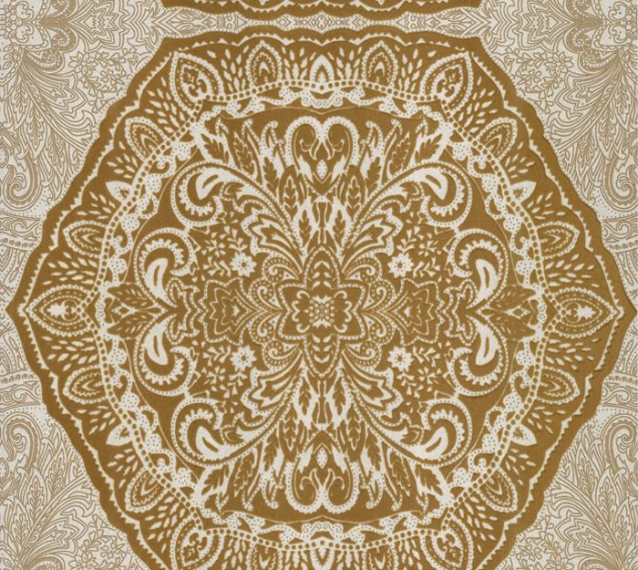 Английские обои Ashdown,  коллекция Rydal, артикулIWB00700