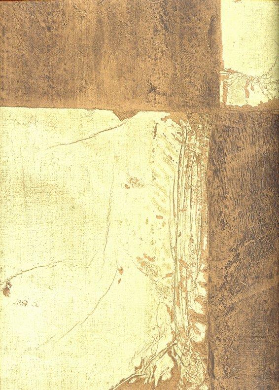 Французские обои Nobilis,  коллекция Platine, артикулPLA226
