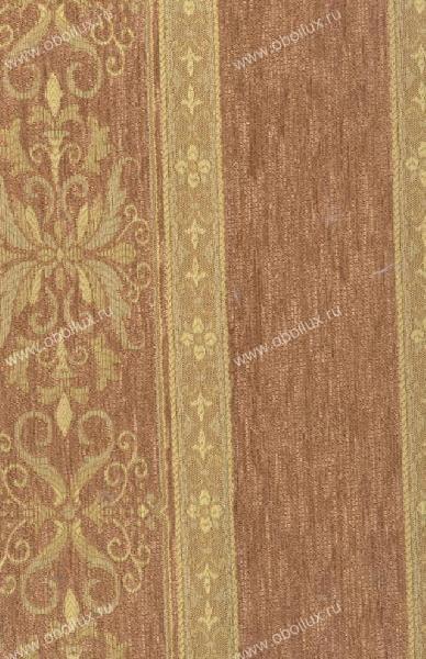 Итальянские обои Sangiorgio,  коллекция Orleans, артикулM561/217
