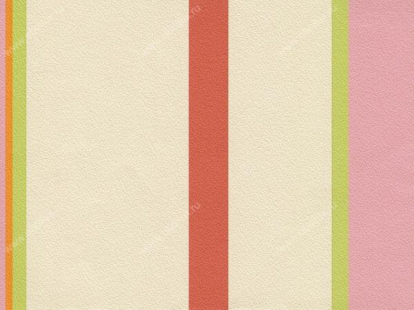 Обои  Eijffinger,  коллекция Stripes Only, артикул372080