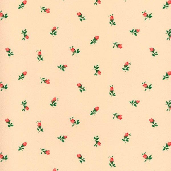 Итальянские обои Limonta,  коллекция Gardena, артикул54715