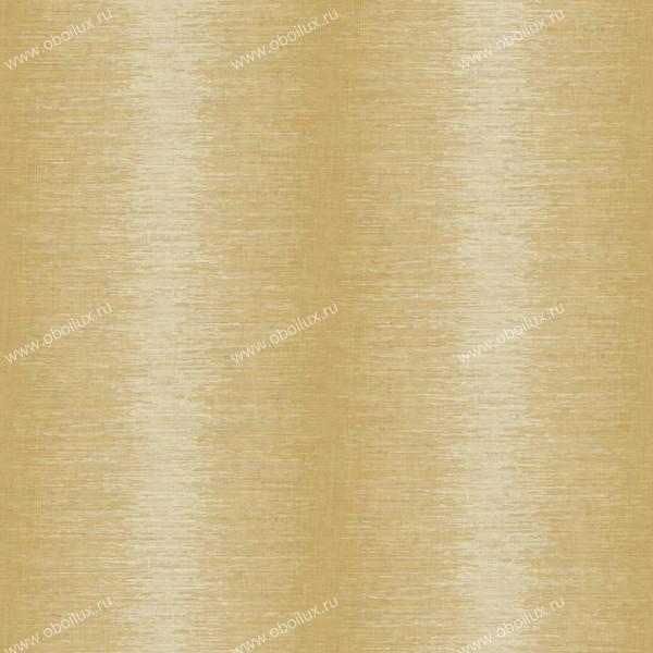 Американские обои Seabrook,  коллекция Vivant, артикулFS40105
